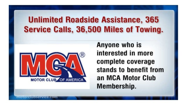 Emergency Roadside Service 24 7 Assistance Towing Help Car