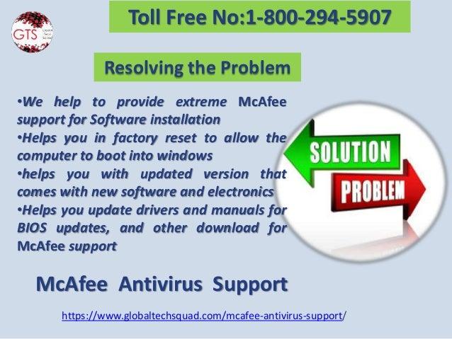 free mcafee antivirus mac download