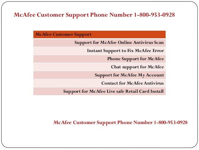 Mcafee Pdf download