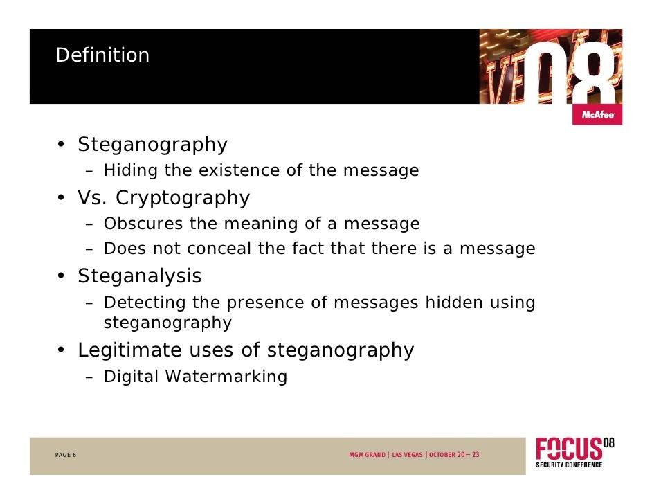Image Result For Steganography Tools