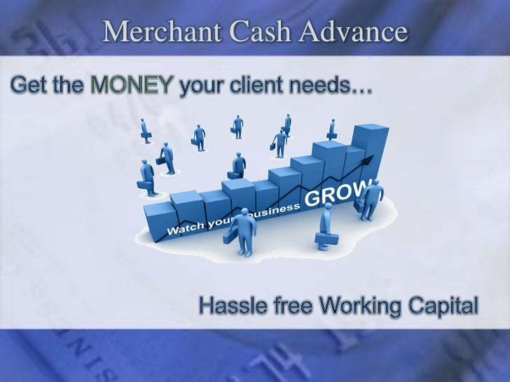 Payday loan fayette al picture 5