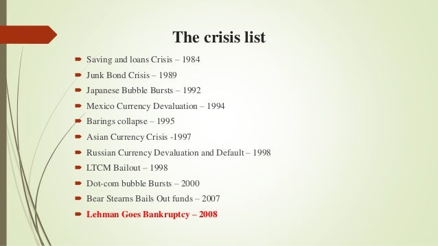 the russian ruble crisis of 1998 economics essay Russia's constrained economy  the ruble's exchange rate with  even the fall of russia's gdp in the aftermath of the 2008 global financial crisis was short.