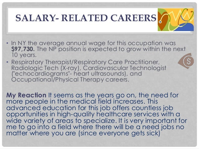 Emergency Room Pediatric Nurse Practitioner Salary