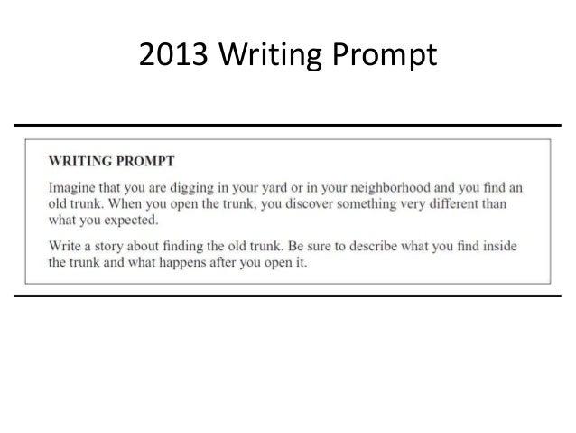 argumentative essay cümle kal plar