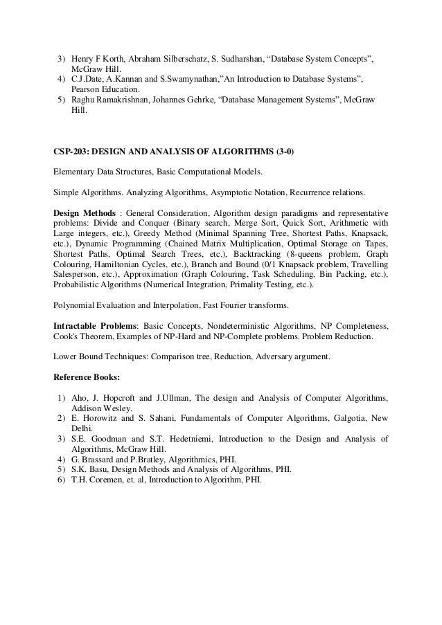 database management system book by korth 119golkes