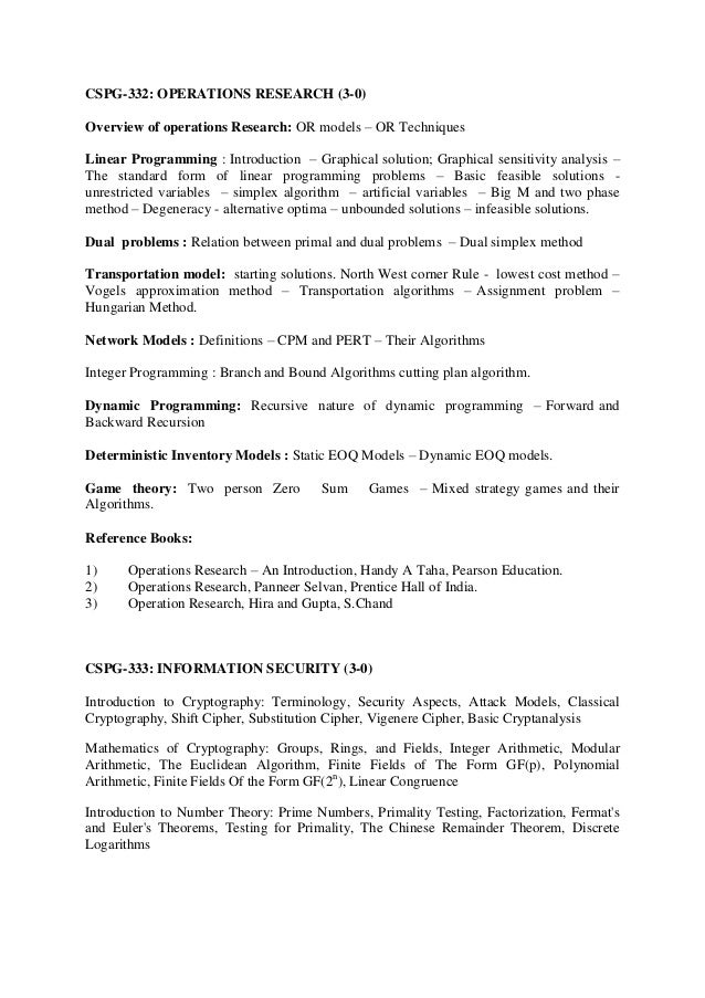 Mca syllabus – Gattaca Movie Worksheet