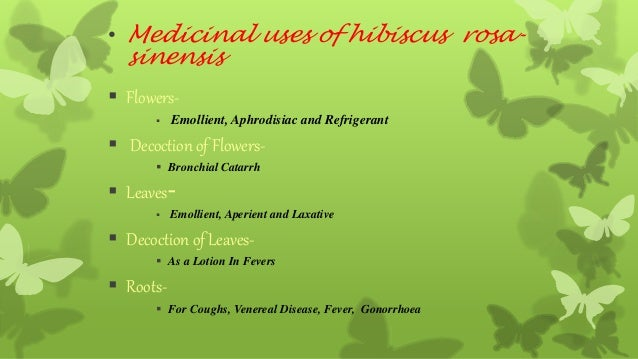 Herbal Plants Of India