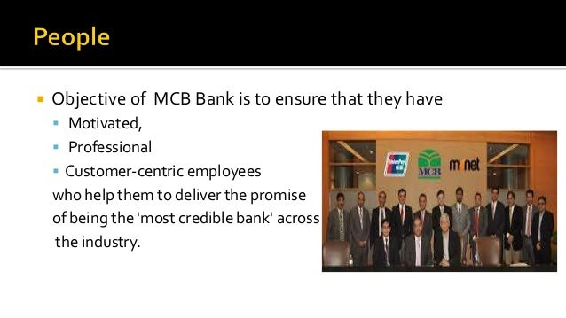 management control system of mcb bank of pakistan Currently i am working in mcb bank head office lahore and  in system •ensure internal control  management accountants of pakistan.