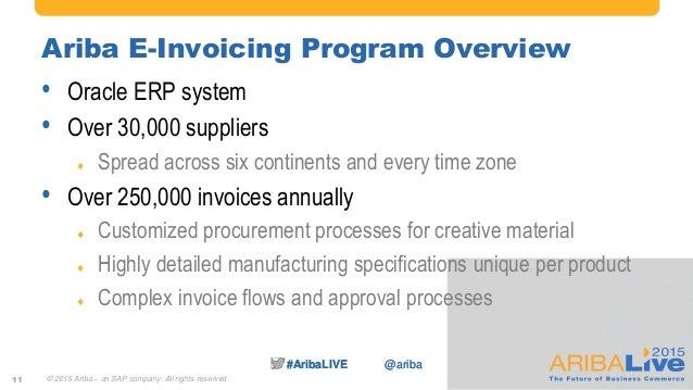 beyond scanning enabling straight through invoice processing across