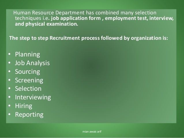 mcb organizational analysis Figure 1-1 mcieast-mcb camlej organization chart resource evaluation and analysis (rea) organization of the staff is in accordance with the.