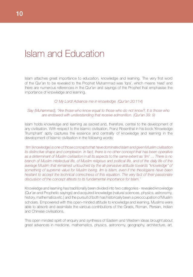 muslim children in state schools Chatham schools: accusing us of muslim indoctrination is 'baseless'  forcing  children to endure the promotion of islam in their public schools,.