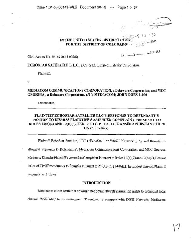 Case 1:04-cv-0G143-WLS Document 20-15                 --> Page 1 of 37                                                    ...