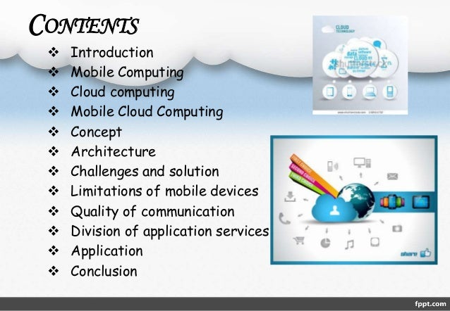 guide to cloud computing principles and practice computer communications and networks
