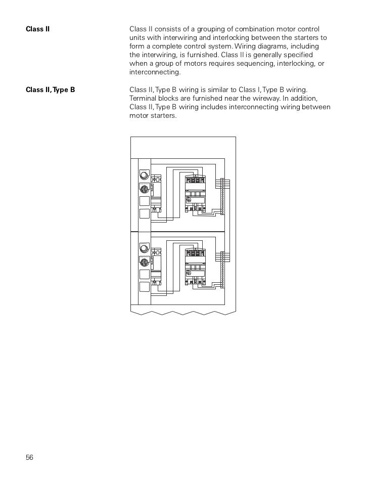 magnetic contactor wiring diagram images relay wiring diagram control center wiring diagram motor auto schematic