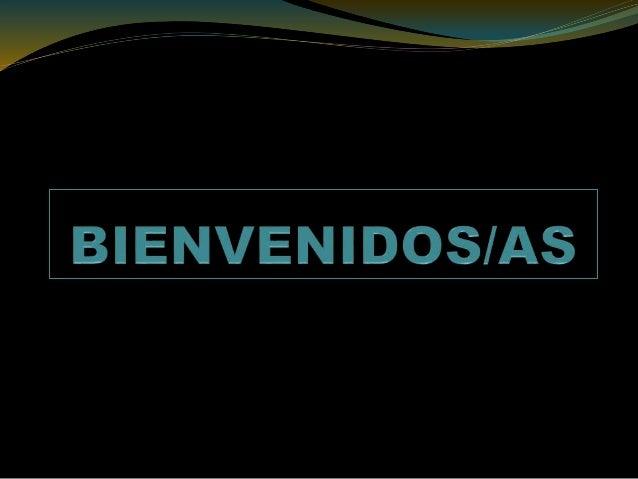 Inicios e ideales del Mercado Común Centroamericano Describir y analizar el surgimiento, ideales y contexto histórico del ...