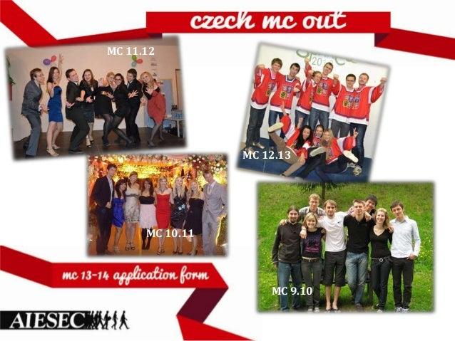 MC 11.12                 MC 12.13      MC 10.11                     MC 9.10