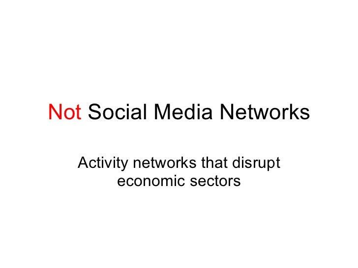 Mccann Take Out Social Networks