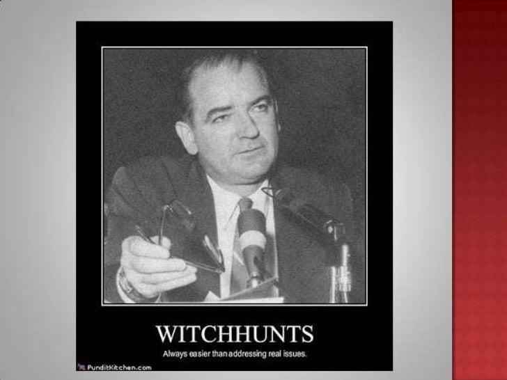 a biography of senator joseph raymond mccarthy Joseph mccarthy, in full joseph raymond mccarthy, (born november 14, 1908,  near appleton, wisconsin, us—died may 2, 1957, bethesda, maryland), us.