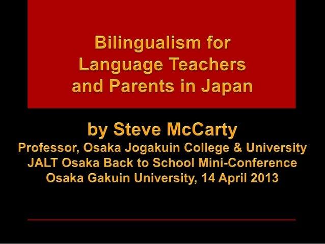 Second Language Acquisition Research         Sociolinguistics /                                            Psycholinguisti...