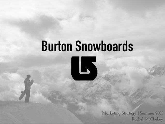 Snowboard Companies Want You To Build Your Own Snowboard