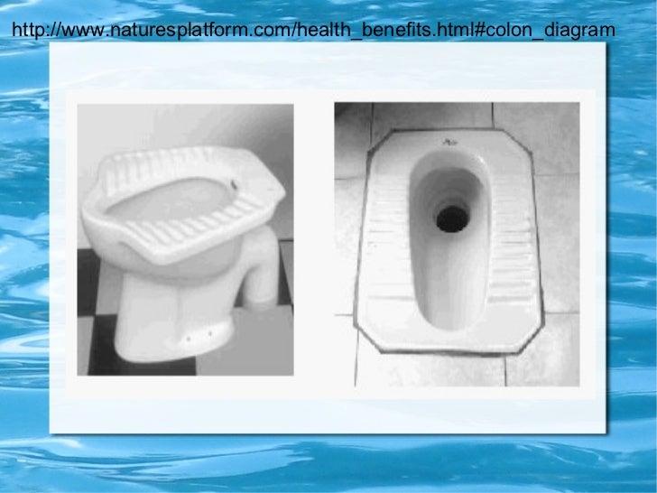 Different Ways to Poop Slide 2