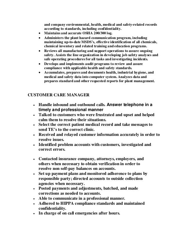 Modern What Is A Cvr Resume Model - Wordpress Themes Ideas ...