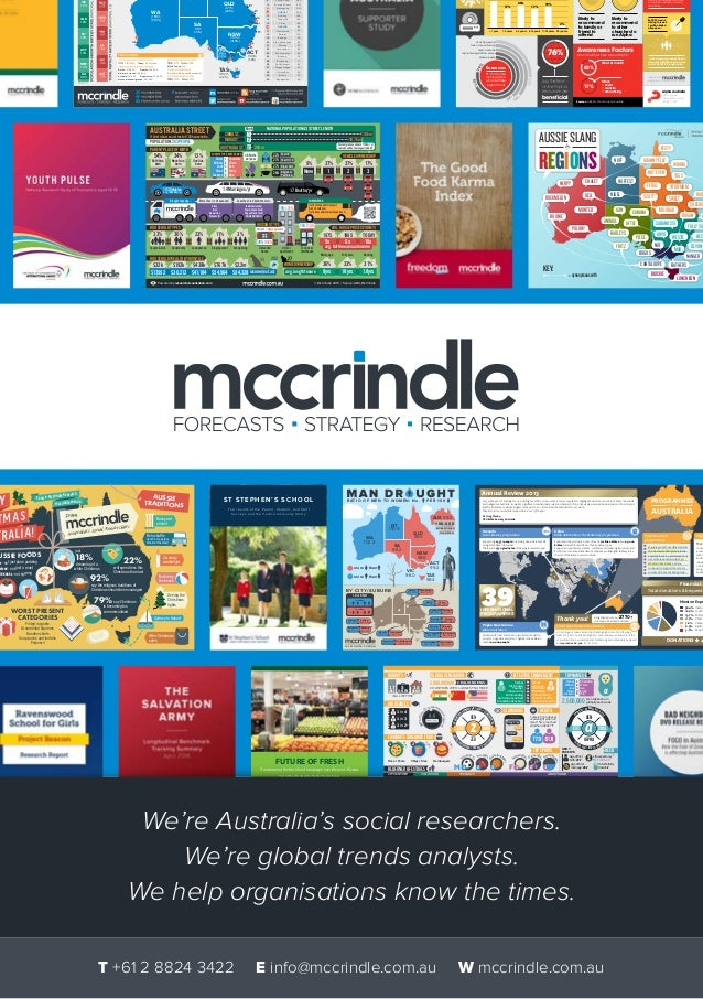 T +61 2 8824 3422 E info@mccrindle.com.au W mccrindle.com.au ST STEPHEN'S SCHOOL The results of the Parent, Student, and S...