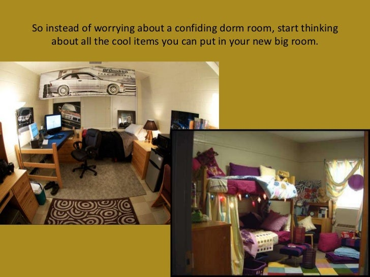 superb purdue university dorm rooms images good purdue university dorm rooms great pictures part 43