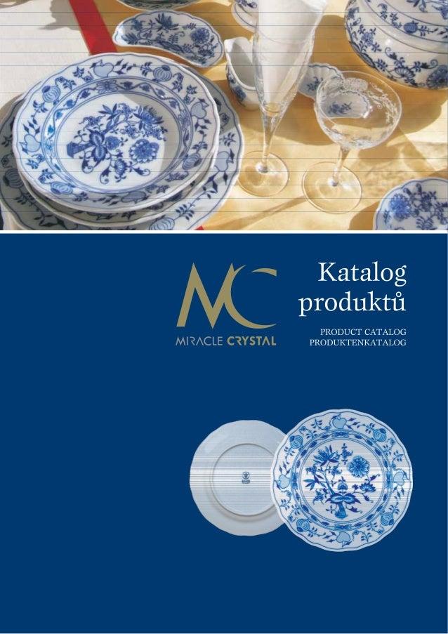 MIRACLE CRYSTAL s.r.o. Starom?stské nám?stí 10 110 00 Praha 1- Staré M?sto Czech Republic ...  sc 1 st  SlideShare & Miracle Crystal Czech Porcelain