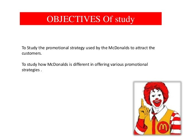 a study on the promotional strategies Check this heineken marketing strategy case study enjoy it for your marketing strategy and case study reference don't forget to update the digital marketin.