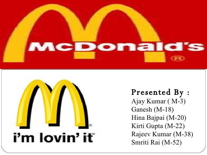 Presented By : Ajay Kumar ( M-3) Ganesh (M-18) Hina Bajpai (M-20) Kirti Gupta (M-22) Rajeev Kumar (M-38) Smriti Rai (M-52)
