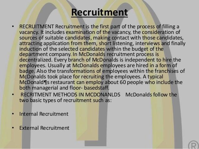 -resource-practices-at-mcdonald-18-638 Job Application Form For Mcdonalds on golf registration form, mcdonalds employment, mcdonalds home, mcdonalds careers, mcdonalds products, mcdonalds homepage, mcdonalds brochures, mcdonald's crew application form, mcdonalds events, mcdonalds survey,