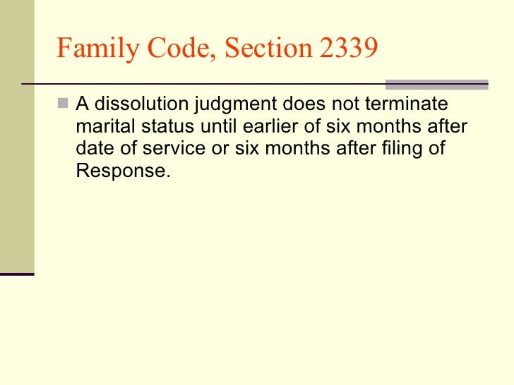 How To Qualify For Section 8 In Ca How To Qualify For Section 8 California How To Apply For