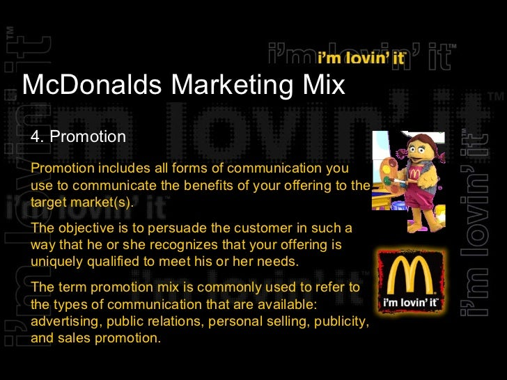 mcdonalds product benefits News about the mcdonald's corporation commentary and archival information about the mcdonald's corporation from the new york times.