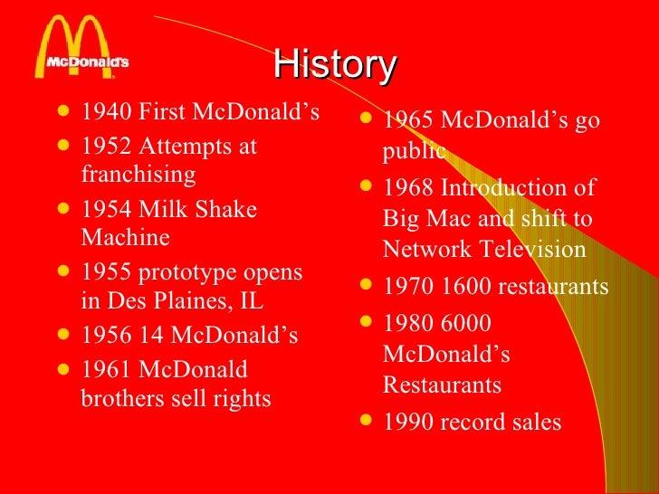 "mc donalds customer driven essay (mcdonalds recommendations for a better future essay)  ""mcdonalds recommendations for a better future essay"",  mcdonalds customer service."