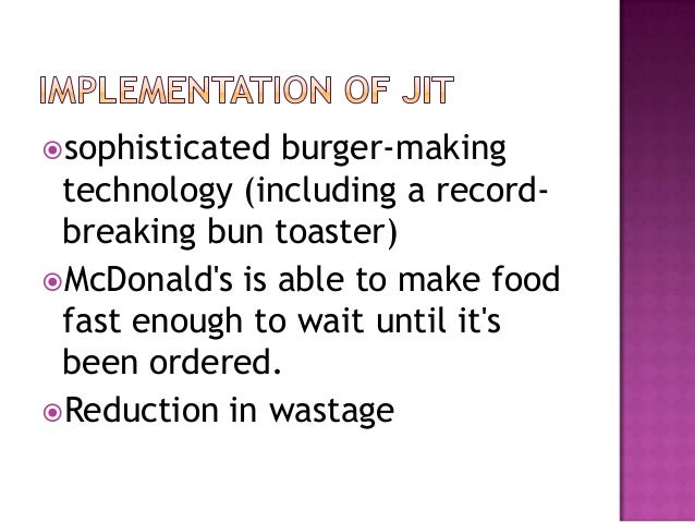 mc donalds india essay Mc donalds in india this research paper mc donalds in india and other 63,000+ term papers, college essay examples and free essays are available now on reviewessayscom.