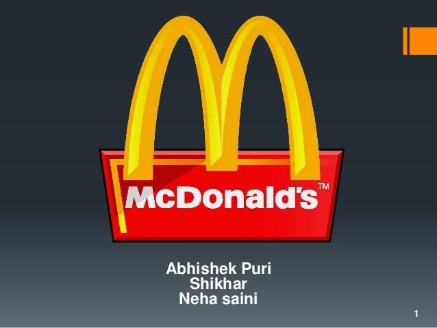 Abhishek Puri Shikhar Neha saini 1
