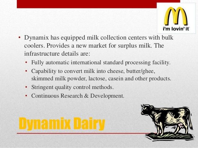 Cline Cccam Server In Pakistan Milk - voldscorps's diary