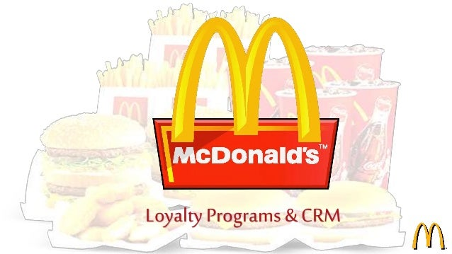 customer loyalty and customer loyalty programs