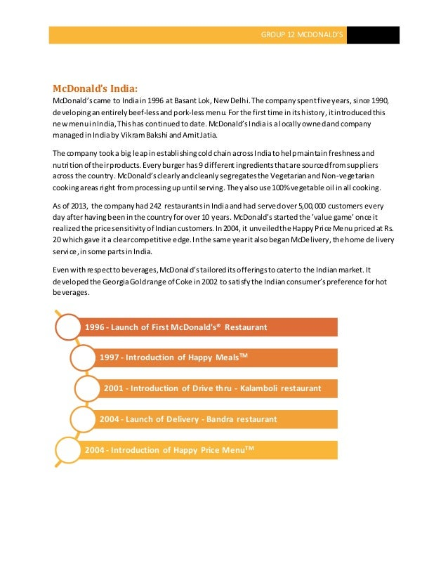 Mcdonaldsservice blueprint pdm15267 gaurav dutta dm15219 rohitrakshithdm15247 rsvithradm15134 harshithadm15217 2 malvernweather Image collections