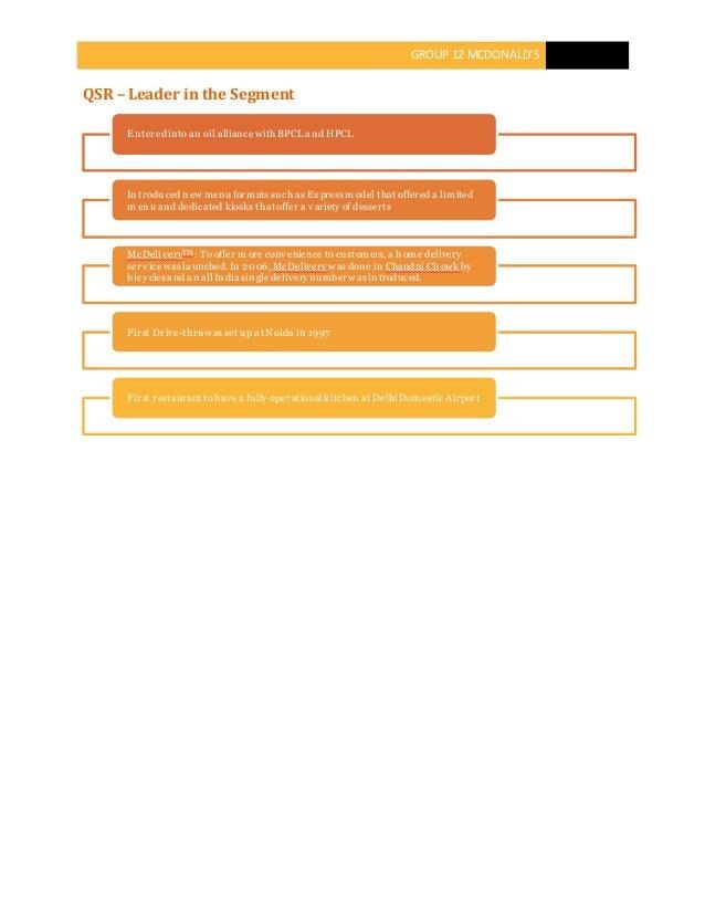 Mcdonaldsservice blueprint 3 malvernweather Choice Image
