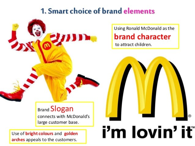 """a study on mcdonalds Since mcdonalds is such a huge corporation, serving so many customers world wide, it greatly relies on its suppliers """"mcdonald's suppliers in the us operate over 40 distribution centers, strategically located to be accessible to more than 12,000 restaurants in the country."""