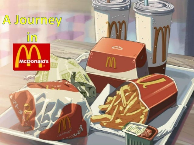 mcdonalds cleanliness Western-style fast food in (mainland area) is a recent phenomenon mcdonald's  opened its first  standards of hygiene beijing media consistently praises  mcdonald's cleanliness and frames it against the poor cleanliness of its  competitors.