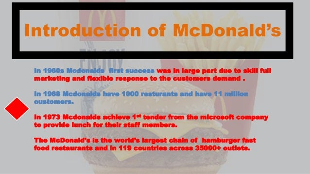 intro to mcdonald Myths of human genetics john h mcdonald university of delaware introduction arm folding asparagus urine attached earlobe beeturia bent pinkie cheek dimples cleft chin darwin's tubercle earwax eye color hair color hair whorl hand clasping hitchhiker's thumb mid-digital hair.