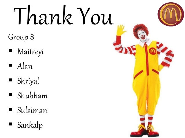 mcdonalds human resource management hrm Welcome to  mcdonald's  among the blows that mcdonalds took was the obese-causing and loser-employer issues  human resource management reply.