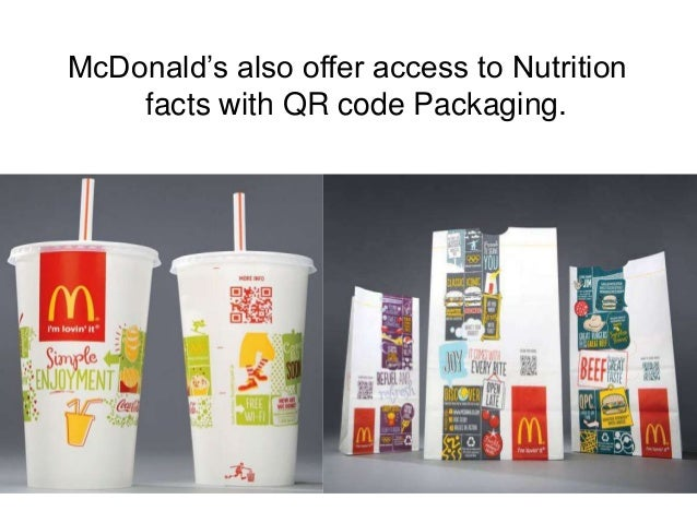 mcdonalds logistics With flexible schedules, benefits and workforce training, mcdonald's has opportunities that can unlock your full potential and help turn a job into a career.