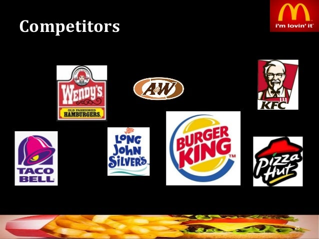 analysis of mcd Wikiwealth offers a comprehensive swot analysis of mcdonald's (mcd) our free research report includes mcdonald's's strengths, weaknesses, opportunities, and threats.