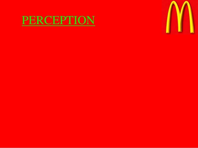 Business ethics-the mcdonald's 'beef fries' controversy - Essay Example