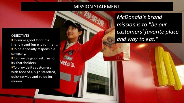 mcdonalds marketing management Ignite technologies expands marketing solutions portfolio with chute,  content  (ugc) discovery and rights management, based in san francisco chute will.
