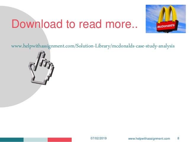 Phd thesis in english language teaching pdf thesis on prayer